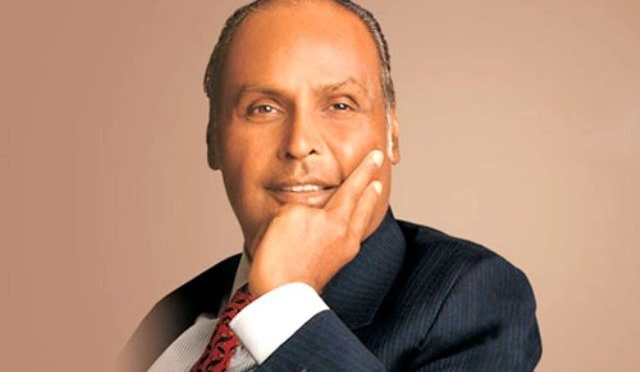 Dhirubhai Ambani – The Man Who Made Reliance Industries