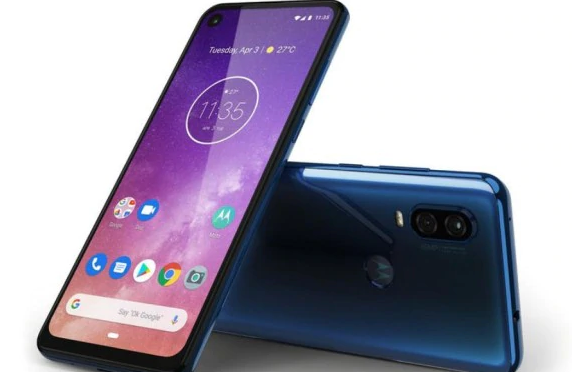 Motorola One Vision to launch today: Expected India price and other exciting features to look forward to