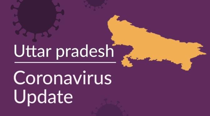 Uttar Pradesh Lockdown 4.0: Vegetable markets, sweet shops, Delhi-NCR borders opened
