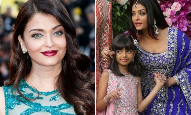 Aishwarya Rai Bachchan Tests Negative For COVID-19, Discharged From Hospital