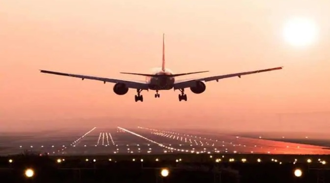 International Flights on July 24: Check Out Repatriation Flights Leaving For And From India to Bring Back Stranded Indians Today