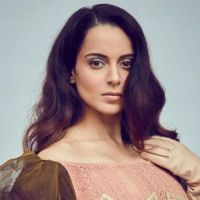 Success story of Kangana Ranaut