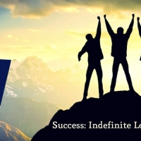 Top 5 Inspirational Success Stories