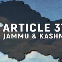 Article 370: Can Jammu and Kashmir regain statehood? Possible options