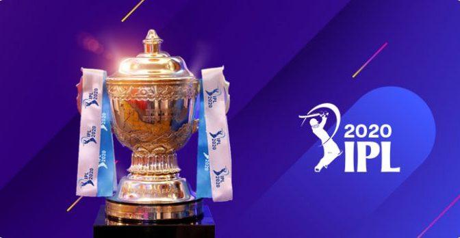 IPL 2020: Kolkata Knight Riders Give Sneak Peek Into Team Room In Abu Dhabi