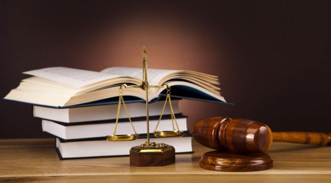 Here's why law course encourages young aspirants to impact generations