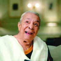 The Legendary Zohra Sehgal: Success Story