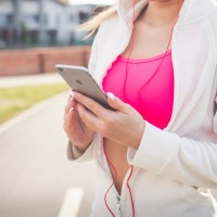 5 Best Mobile Apps to Tackle the Pandemic Weight Gain