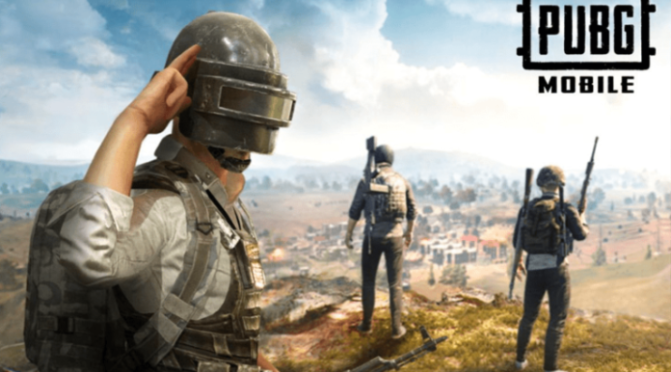 PUBG Mobile India to be Launched Today With Whopping Rs 6 Crore Prize Pool? Check out here