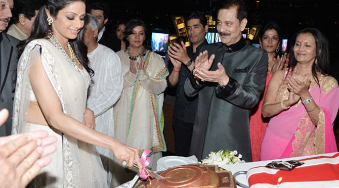 Subrata Roy Family: Sushanto Roy and Swapna Roy no longer citizens of India?