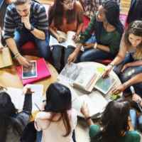 Life Hacks to Improve Students' Lifestyle