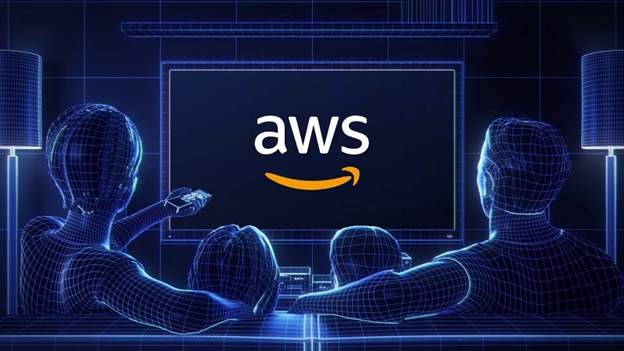 AWS SAA-C02 Review – Exam Success
