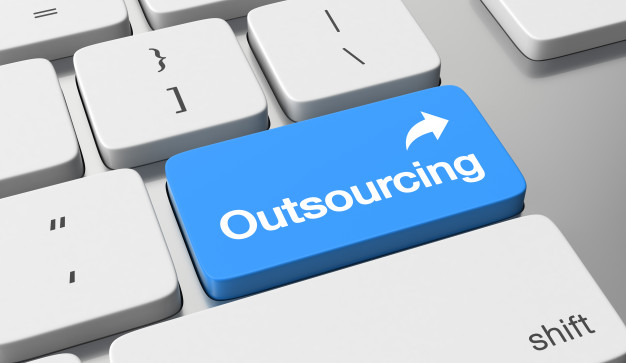Determine Your Optimal Outsourcing Model – Pharma Companies