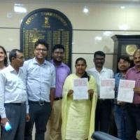 Adani GODDA Foundation,  leveraging technology for strengthening the future of Indian education