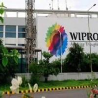 Wipro appoints former Walmart executive Subha Tatavarti as CTO