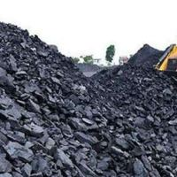 Big-ticket projects by Vedanta, Adani Group in Talabira and other coal mines augur well for India's coal sector