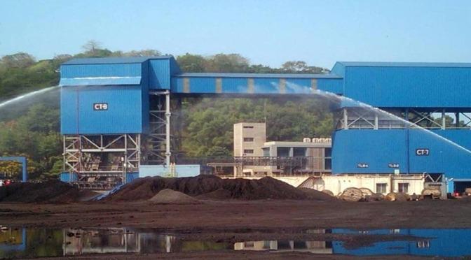 Adani Group, MCL lead sustainable practises on coal handling