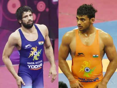 Tokyo Olympics 2021 Day 12 Live Updates: Neeraj into javelin finals; Ravi, Deepak into wrestling semis