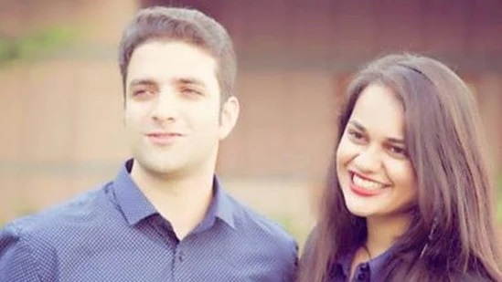 IAS toppers Tina Dabi, Athar Khan granted divorce by Jaipur family court