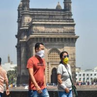 Malls to Remain Shut, Shoots Allowed: BMC Issues New Guidelines for Reopening Mumbai