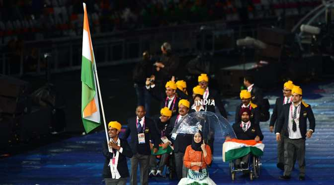 Indians at Tokyo 2020 Paralympics: All the Athletes who qualified for Summer Para Games