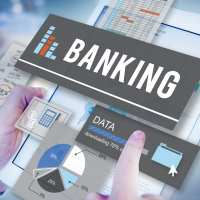 India's top five bankers and their journey to the top