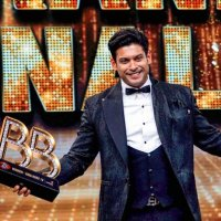 Sidharth Shukla success story: THE MOST DESIRED MAN OF THE TELEVISION INDUSTRY