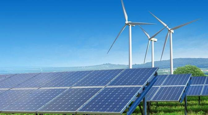 Adani, Ambani consolidate plans to further green energy business in post-pandemic world